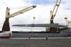 aerogeneradores-lanzarote15