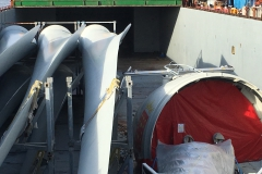 aerogeneradores-lanzarote29