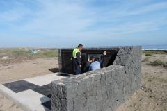 estacion-bombeo-famara11