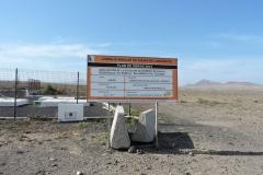 estacion-bombeo-famara47