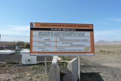 estacion-bombeo-famara48