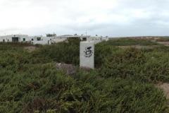 estacion-bombeo-famara-anterior2