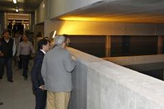 inauguracion-deposito-zonzamas5