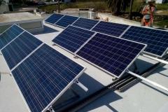 paneles-fotovoltaicos-haria1