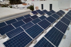 paneles-fotovoltaicos-haria2
