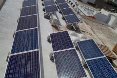 paneles-fotovoltaicos-haria3
