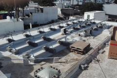 paneles-fotovoltaicos-haria6