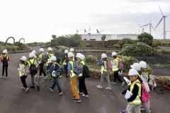 visita-escolares-parque-eolico-los-valles14