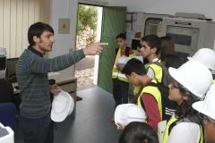 visita-escolares-parque-eolico-los-valles25