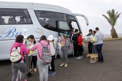 visita-escolares-parque-eolico-los-valles7