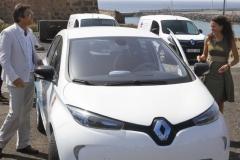vehiculos-electricos3